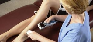 Terapie ad alta tecnologia