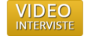 video interviste bh